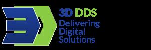 3D DDS