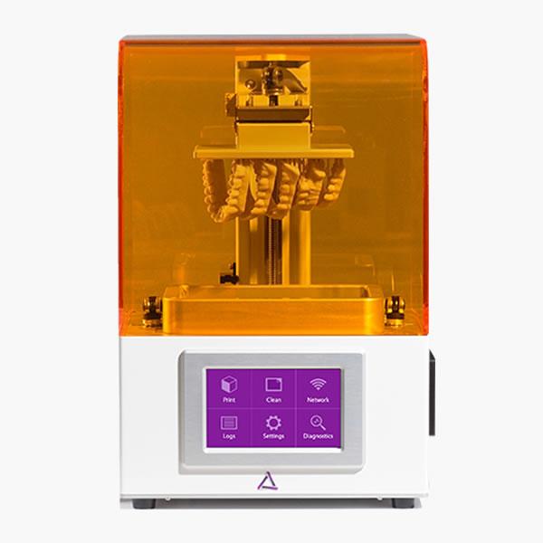 ackuretta-freeshape-3d-printer