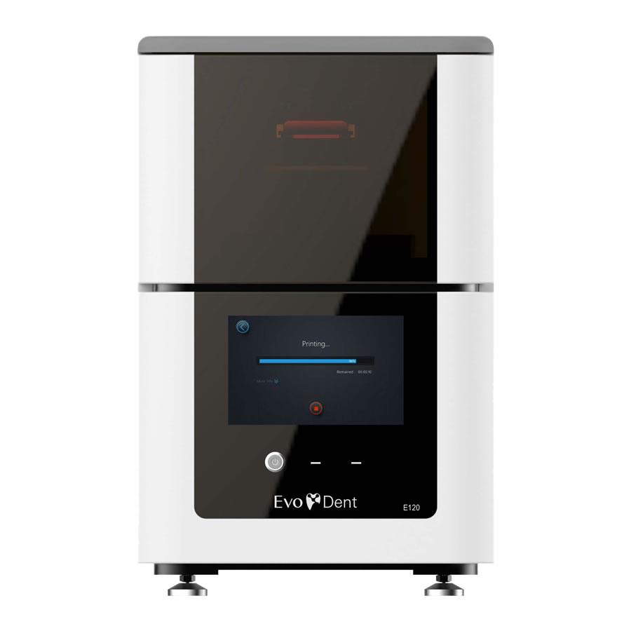 evodent-e120-3d-printer-lg