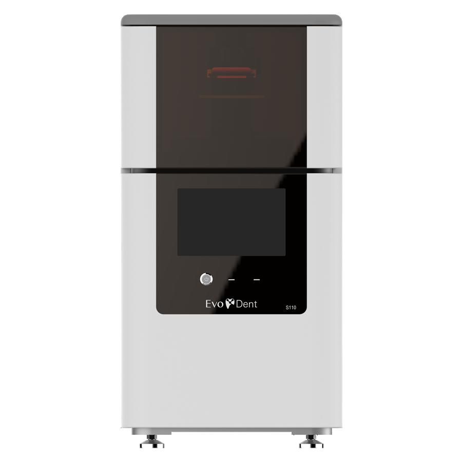 evodent-s110-3d-printer-lg