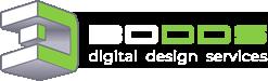 site-logo-wht